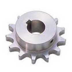 Engrenagem para corrente de rolos