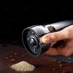 Engrenagens de aço inox