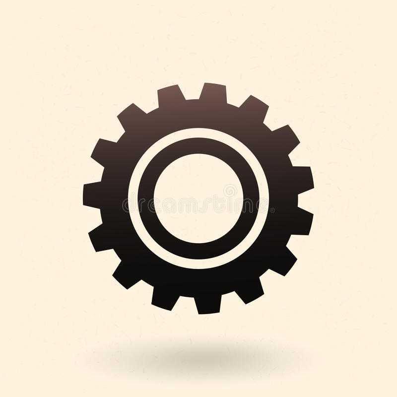 Engrenagem mecânica